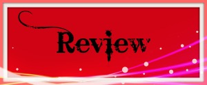 review-header