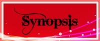 synopsis-header