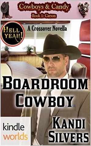 boardroom-cowboy-cover