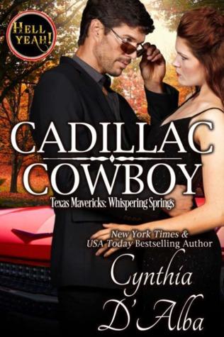 cadillac-cowboy-cover