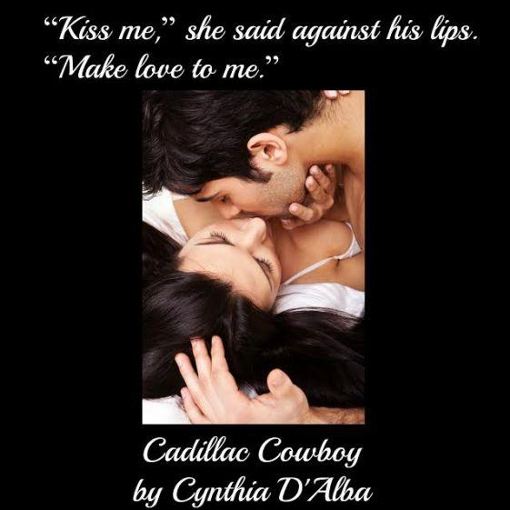 cadillac-cowboy