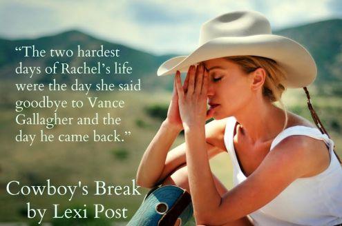 cowboys-break-teaser