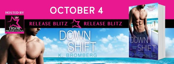 down-shift-banner-release
