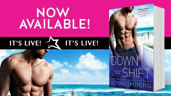 down-shift-now-available