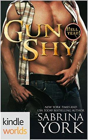 gun-shy-cover