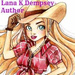lana-k-dempsey-pick