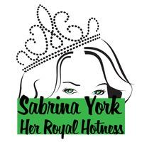 sabrina-york-pic