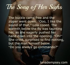 song-of-her-signs