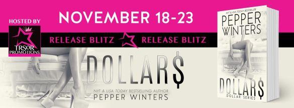 release-banner-bigger