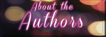 button-about-the-authors