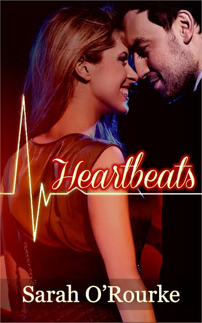 heartbeat-ebook-cover