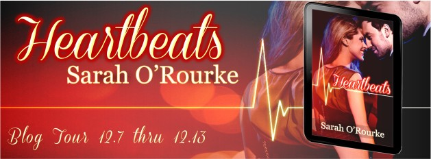 heartbeats-banner-blog-tour