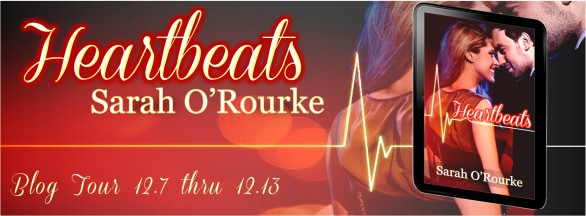 heartbeats-banner-blog-tour
