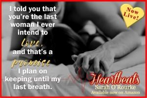 heartbeats-temptation-last-woman