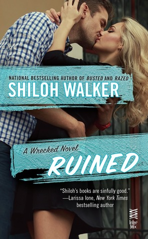 ruined-shiloh-walker-cover