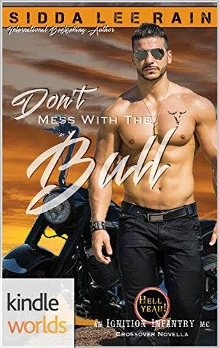 dont-mess-with-the-bull