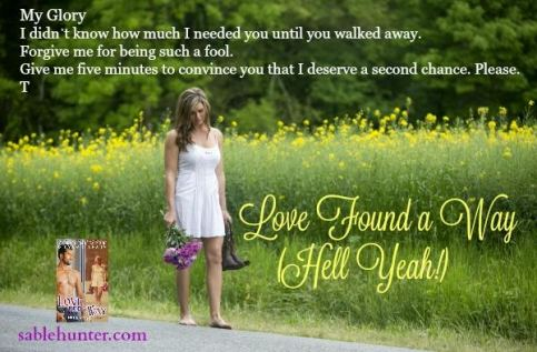 love-found-a-way-teaser