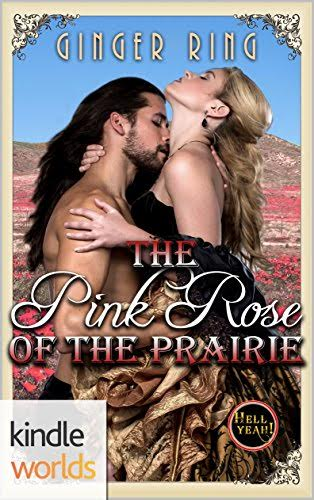 pink-rose-of-the-prairie-cover