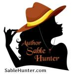 sable-hunter