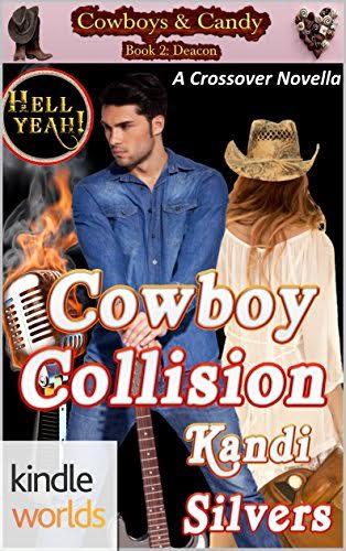 cowboy-colision-cover