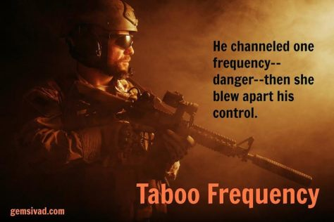 taboo-frequency-teaser
