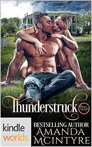 thunderstruck-cover