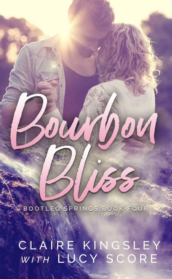 bourbon-bliss-cover